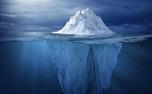 اقدام جالب اماراتی ها برای رفع کم آبی؛ انتقال کوه یخ از قطب جنوب