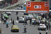 تشریح ابهامات طرح ترافیک پیشنهادی برای تهران؛ از تخفیف ۲۰ درصدی برای معاینه فنی برتر تا تسهیلات ویژه برای خودروهای پاک