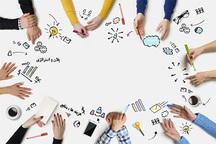10 نکته برای ایجاد کسبوکار خانگی موفق