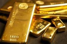 محکومیت 11 میلیارد ریالی قاچاقچی طلا در آذربایجان غربی