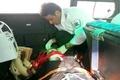 مرگ همزمان طلبه جوان و همسرش بر اثر سرما   ایست قلبی علت مرگ