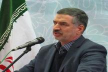 هزینه های دارویی ایران 2 برابر میانگین جهانی است