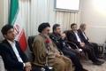 ستاد عملیاتی ویژه بخش اقتصادی در کردستان تشکیل شود
