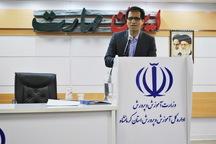 هدف ایران مهارت فرهنگسازی برای ورود به بازار کار است