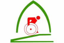 هفته پارالمپیک فرصت خوبی برای نشان دادن توانمندی معلولان است