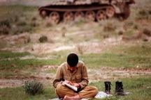 خاطره نگاری 442 خانواده شهید در یزد پایان یافت
