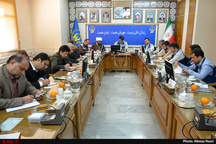 احداث 140 واحد مسکونی مددجویان روستایی در قزوین