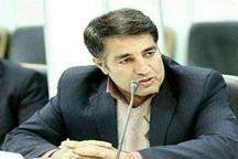 ۲۰۵ حوزه امتحانی در امتحانات خردادماه  استان لرستان فعالیت دارد