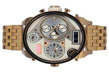 ساعت های مچی قاچاق به ارزش 1.7میلیارد ریال در لارستان کشف شد
