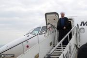 تشریح مصوبات سفر رییس جمهور به گلستان