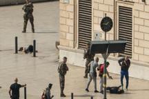 ترس از تشدید حملات مرگبار داعش در غرب