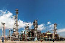 ۱۵ هزار تن نفتای سنگین پالایشگاه نفت ستاره به فروش رفت