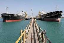 ایران در پسابرجام 70 قرارداد اجاره نفتکش با شرکت های اروپایی و آسیایی امضا کرد