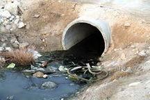 متصدی یک واحد آلاینده زیست محیطی در بهارستان به ۶ ماه حبس محکوم شد