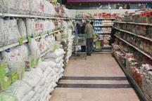 توزیع اقلام اساسی در فروشگاههای شهرداری مشهد آغاز شد