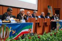راه اندازی سه بازارچه مرزی در مرز ایران و پاکستان ضروری است