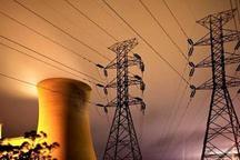 صنایع کردستان 200 میلیون کیلووات ساعت برق مصرف می کنند