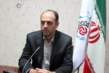 انجام 30 هزار و 475 فقره بازرسی در طرح ویژه ی نظارتی نوروز 98 مشهد