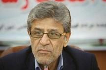 مصوبه دوم شورای شهر بوشهر باید مسیر قانونی خود را طی کند