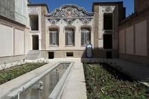 موزه مطبوعات آذربایجان امسال راه اندازی می شود