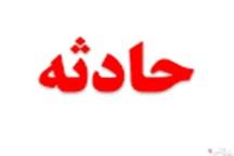 ضارب مسلح  در تبریز خودکشی کرد