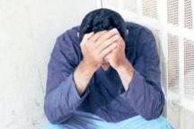 بخشش قاتل در یکی از روستاهای اراک