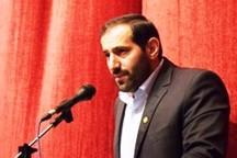 نماینده مجلس: دانشجویان در خلق حماسه سیاسی انتخابات نقش ویژه ای دارند