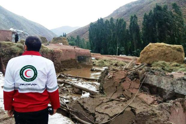 سقوط پراید از پل کاکارضا سه کشته برجاگذاشت