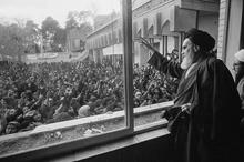 شخصیت های موثر در انقلاب پیش قدم شوند و خاطرات خود را برای ثبت در تاریخ ارائه نمایند / قرائتی که امام از اسلام ارائه داد، تامین کننده همه خواسته های آزادی خواهان این سرزمین است