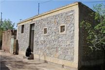 1746 واحد مسکونی در راور و کوهبنان بازسازی شد