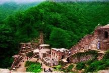 ضرورت افزایش جذابیتهای بومی با بهرهگیری از پتانسیلهای طبیعی در گیلان