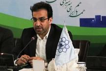 اسکان 655 نفر در گرمخانه شهرداری مشهد