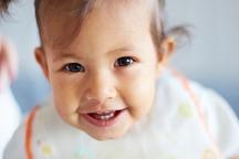 ضرورت آموزش تدریجی خودمراقبتی به کودکان