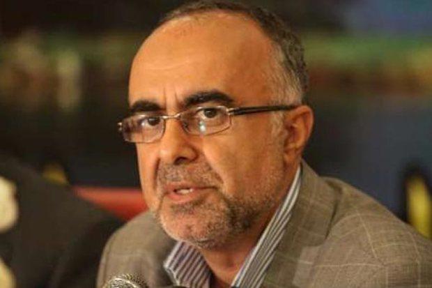 روزملی نجات غریق در شورای عالی انقلاب فرهنگی پیگیری می شود