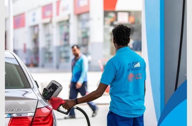 خشم مردم عربستان به دلیل افزایش قیمت بنزین