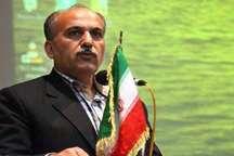 شمار سازمان های مردم نهاد حوزه ورزش و جوانان استان بوشهر 9 برابر شد