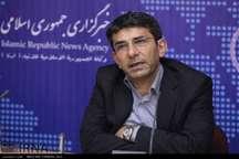 افتتاح 2 طرح و امضای تفاهم نامه در سفر معاون وزیر راه و شهرسازی به کرمان