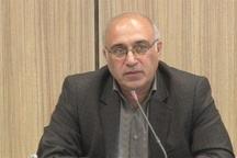 نمایشگاه «استالکس» توسعه گردشگری در تهران گشایش می یابد