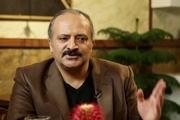 گفتوگو با « امیر سپهر» به مناسبت روز تولدش