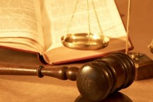 پرونده پیمانکار مصلی ملایر روی میز دستگاه قضایی
