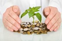 افزایش حدود 8 درصدی درآمد عمومی مازندران