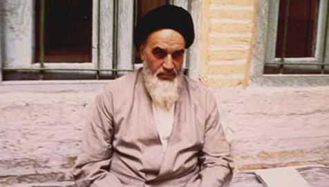 چرا امام فرستادگان رژیم بعث عراق را نپذیرفت؟