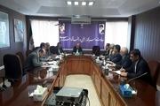 انتخابات مجلس در 10 حوزه اصلی آذربایجان غربی برگزار می شود