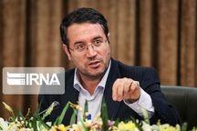 وزیر صنعت، معدن و تجارت به استان قزوین سفر میکند
