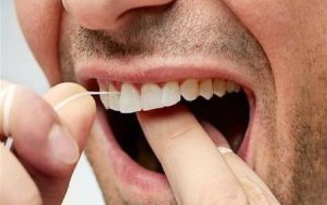 چند نکته مهم برای سلامت دهان و دندان