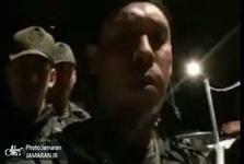 انتشار اخباری درباره کودتای نظامی در ونزوئلا/دولت کاراکاس:اوضاع تحت کنترل است+تصاویر