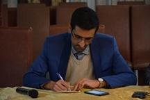  چرایی حمایت از کالای ایرانی