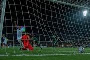 صعود دراماتیک الجزایر به فینال جام ملت های آفریقا بعد از 29 سال