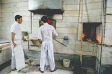 دوگانه سوز شدن نانوایی ها در اردبیل تداوم می یابد