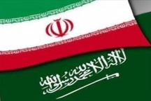 سیاستمدار آلمانی: احتمال جنگ ایران و عربستان، پس از نابودی داعش، زیاد است